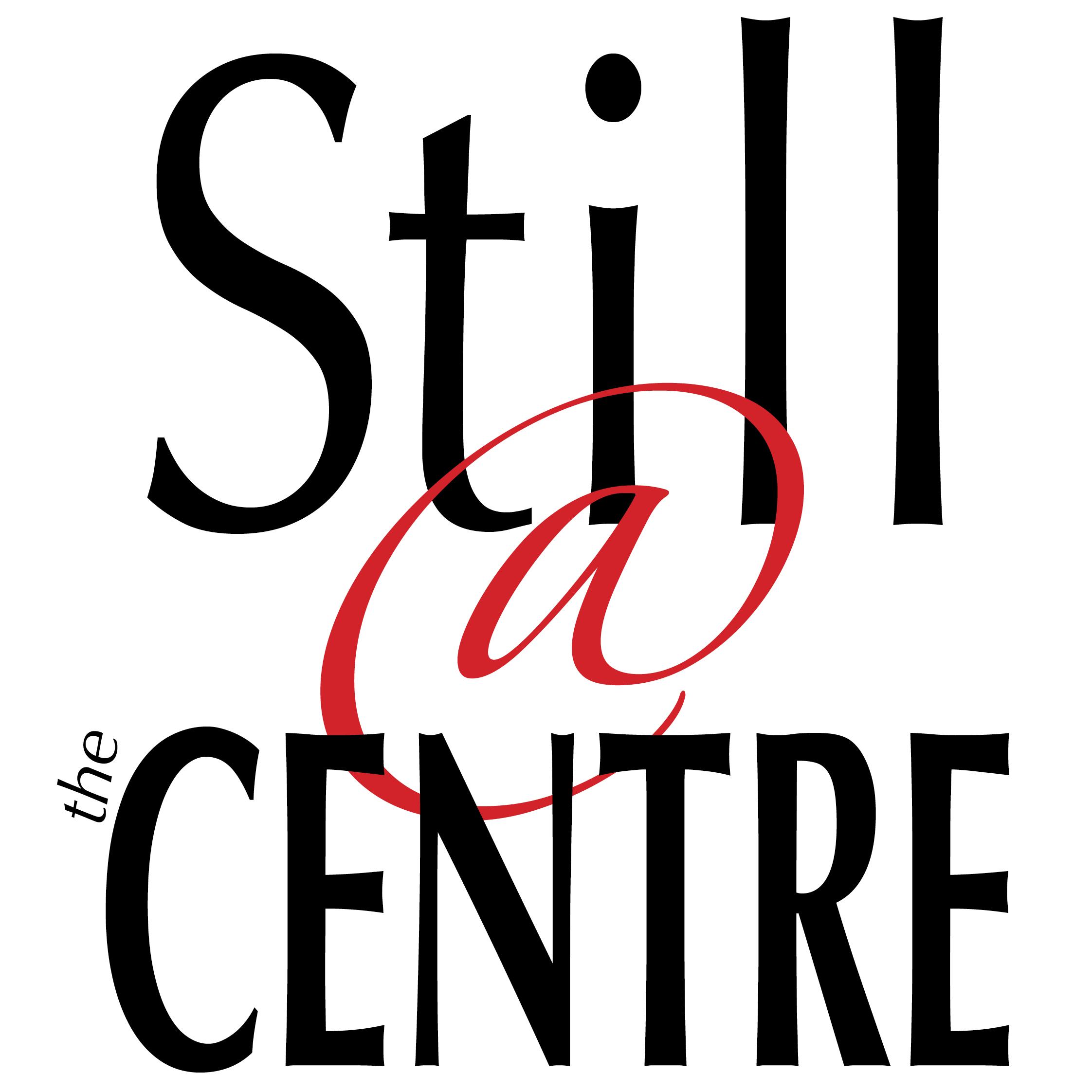 Still logo square